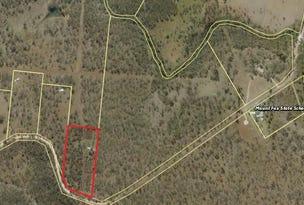 3046  Boundary Road, Mount Fox, Qld 4850