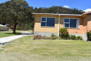 Unit 9 26-32 River Avenue East, Heybridge, Tas 7316