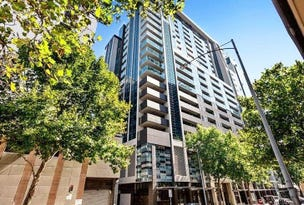 SHOP 107R/228 A'BECKETT STREET, Melbourne, Vic 3000