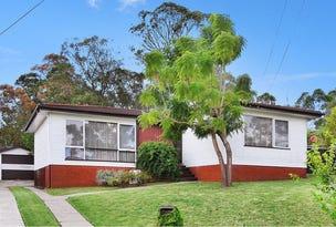 10 Magnolia Street, Greystanes, NSW 2145