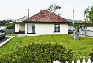98 Agnes Street, George Town, Tas 7253
