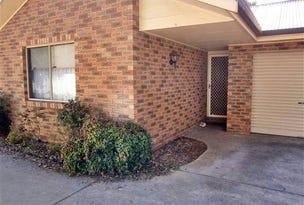 3/96 Crampton Street, Wagga Wagga, NSW 2650