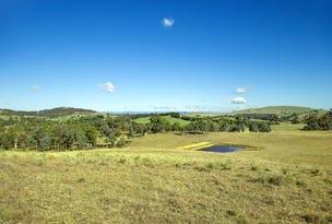 Proposed Lot 1, 683 Murrumbateamn Road, Murrumbateman, NSW 2582