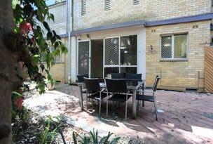 22/6 Murray Street, Lane Cove North, NSW 2066