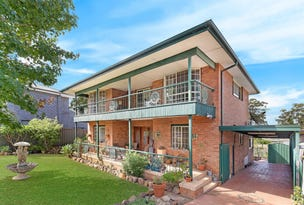 130  South Liverpool Rd, Busby, NSW 2168