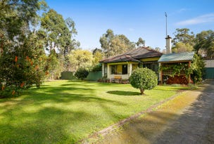 38 Gembrook-Launching Place Road, Launching Place, Vic 3139