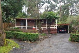 39 Wonga Road, Millgrove, Vic 3799