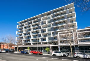A205/41 Crown Street, Wollongong, NSW 2500