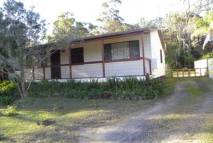 18 Justfield Drive, Sussex Inlet, NSW 2540