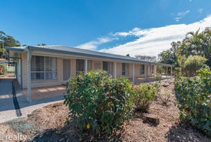 20 Bernborough Way, Ningi, Qld 4511