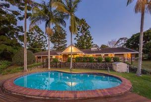 8 Kahala Place, Richmond Hill, NSW 2480