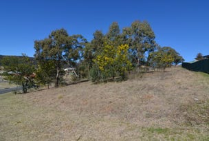 Lot 208 Thornton Ave, Lithgow, NSW 2790