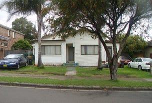 1/179 Edgar Street, Condell Park, NSW 2200