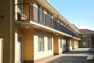 4/6 Ilford Road, Clarence Gardens, SA 5039