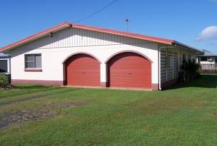 31 Hawthorne Drive, Kurrimine Beach, Qld 4871