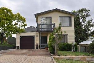 17 Holt Street, Warners Bay, NSW 2282