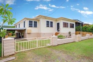 10 McLachlan Street, Maclean, NSW 2463