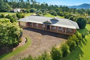 16 Tullarook Grove, Spring Grove, NSW 2470
