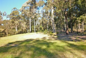 Lot 5, 5 Grandfather's Gully Road, Lilli Pilli, NSW 2536