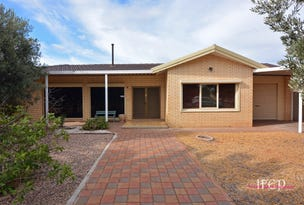 103 Jenkins Avenue, Whyalla Norrie, SA 5608