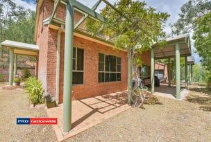 157 Dunoon Road, Moore Creek, NSW 2340