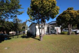 1 Malvern Road, Lemon Tree Passage, NSW 2319