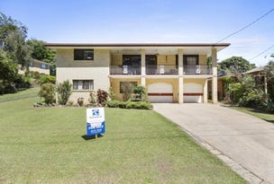 9 Tamarisk Avenue, Murwillumbah, NSW 2484