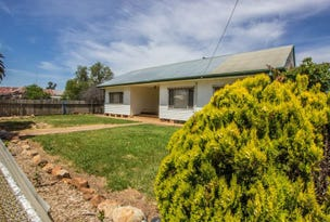 6 Orme Street, Boree Creek, NSW 2652
