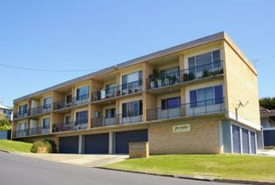 3/12 Durkin Street, Macksville, NSW 2447