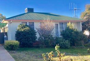12 Wilga Street, Parkes, NSW 2870