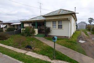 76 Marsden Street, Boorowa, NSW 2586