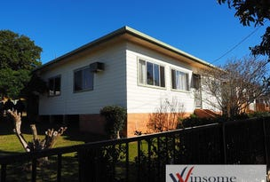 49 Bissett Street, East Kempsey, NSW 2440