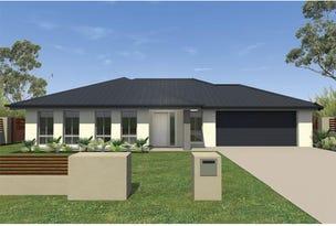 Lot 104 Tarbett Street, The Fields, Googong, NSW 2620