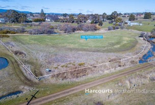 138-144 High Street, Campbell Town, Tas 7210