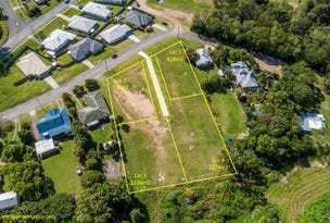 Lot 1 Andrew Street, Gympie, Qld 4570