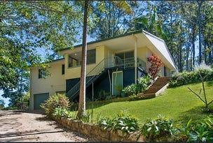 12 Station Street, Burringbar, NSW 2483