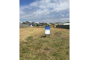 180 Bjelke Circuit, Rural View, Qld 4740