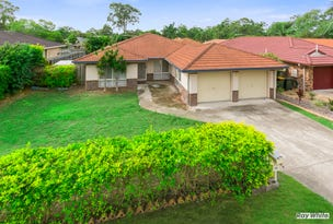 38 Mulgrave Crescent, Forest Lake, Qld 4078