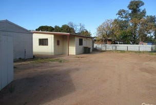 13a Whiting Street, Stirling North, SA 5710