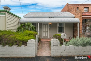 97 Napier Street, South Melbourne, Vic 3205