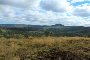 lot 5 Sawpit Gully Rd, Stockyard, Qld 4344