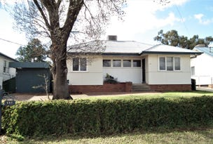 111 Macarthur Street, Griffith, NSW 2680