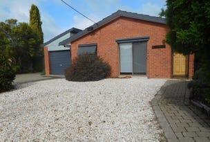 1/3 Wotonga Drive, Horsham, Vic 3400