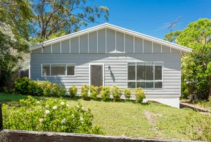 38 Bottle Forest Road, Heathcote, NSW 2233
