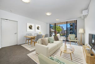 2080/78A Belmore Street, Ryde, NSW 2112