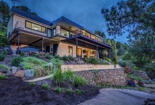 82 Sunnyside Road, Glen Osmond, SA 5064
