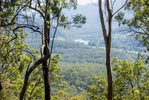 Lot 36 Gwydir Highway, Cangai, NSW 2460