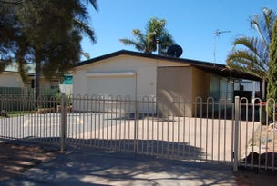 11 Pearce Street, Port Augusta, SA 5700