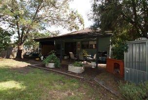 28 Hargrave Street, Armidale, NSW 2350