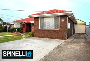2A Power  Dr, Mount Warrigal, NSW 2528